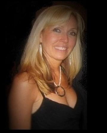 Bonnie Schwandt