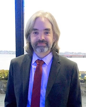 Daniel Estrella