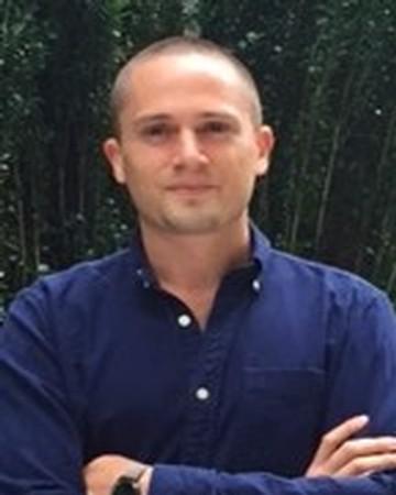 Moshe Streiter