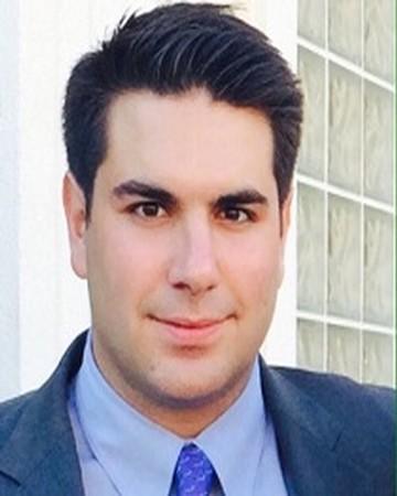 Ryan Siciliano