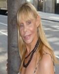Suzanne Belmont