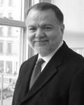 Benjamin Zanjirian