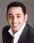 David Nouhian