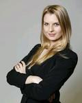 Marina Matveeva
